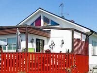 Ferienhaus in Beddingestrand, Haus Nr. 99193 in Beddingestrand - kleines Detailbild
