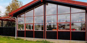 Ferienhaus in Haderslev, Haus Nr. 99200 in Haderslev - kleines Detailbild