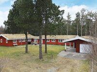Ferienhaus in Ålbæk, Haus Nr. 99307 in Ålbæk - kleines Detailbild