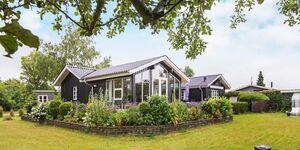 Ferienhaus in Rønde, Haus Nr. 99309 in Rønde - kleines Detailbild