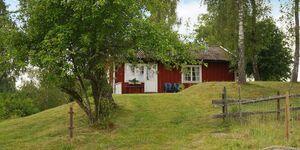 Ferienhaus in Holmsjö, Haus Nr. 99312 in Holmsjö - kleines Detailbild