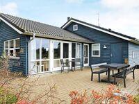 Ferienhaus in Sæby, Haus Nr. 99313 in Sæby - kleines Detailbild