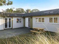 Ferienhaus in Oksbøl, Haus Nr. 99315 in Oksbøl - kleines Detailbild