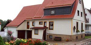 Ferienwohnungen Rießling, FW 1 (Im Anbau) in Oberharz am Brocken OT Elend - kleines Detailbild