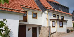 Ferienwohnungen Rießling, FW 2 (Im Haus) in Oberharz am Brocken OT Elend - kleines Detailbild