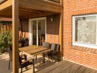 Ostsee-Ferienwohnung Scharbeutz in Scharbeutz - kleines Detailbild