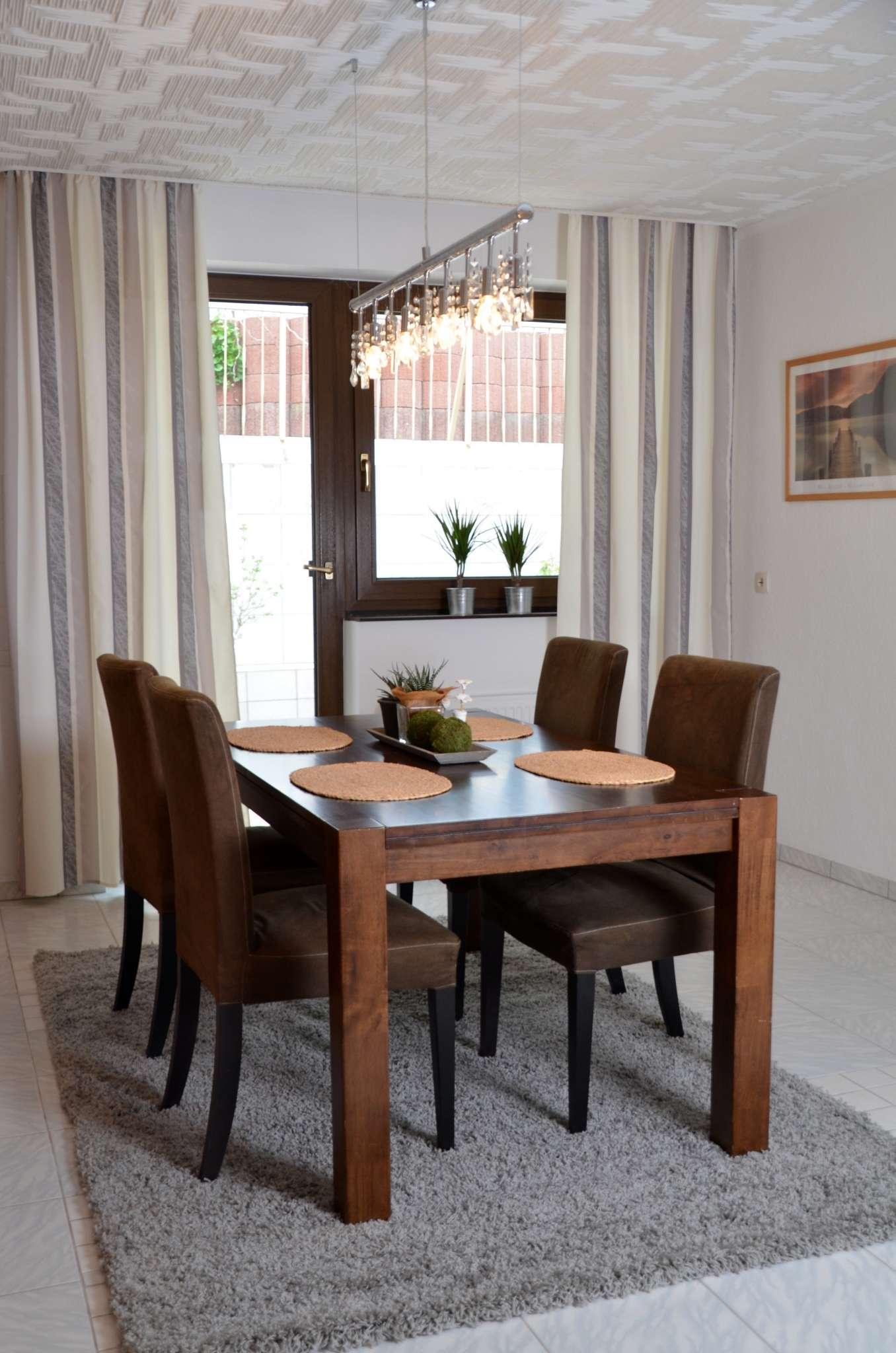 Zentral gelegenes Apartment in Koblenz
