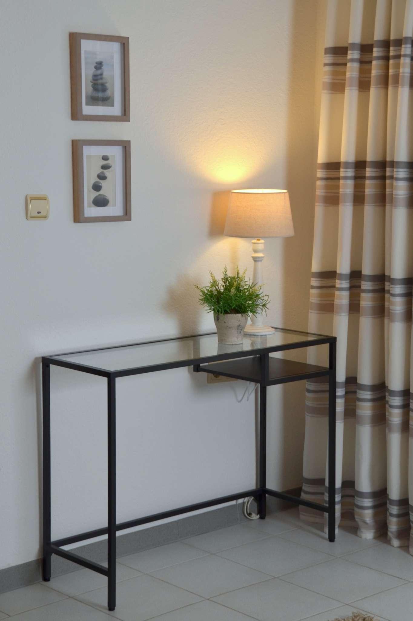 Zusatzbild Nr. 02 von Apartment Kowelenz (Koblenz)