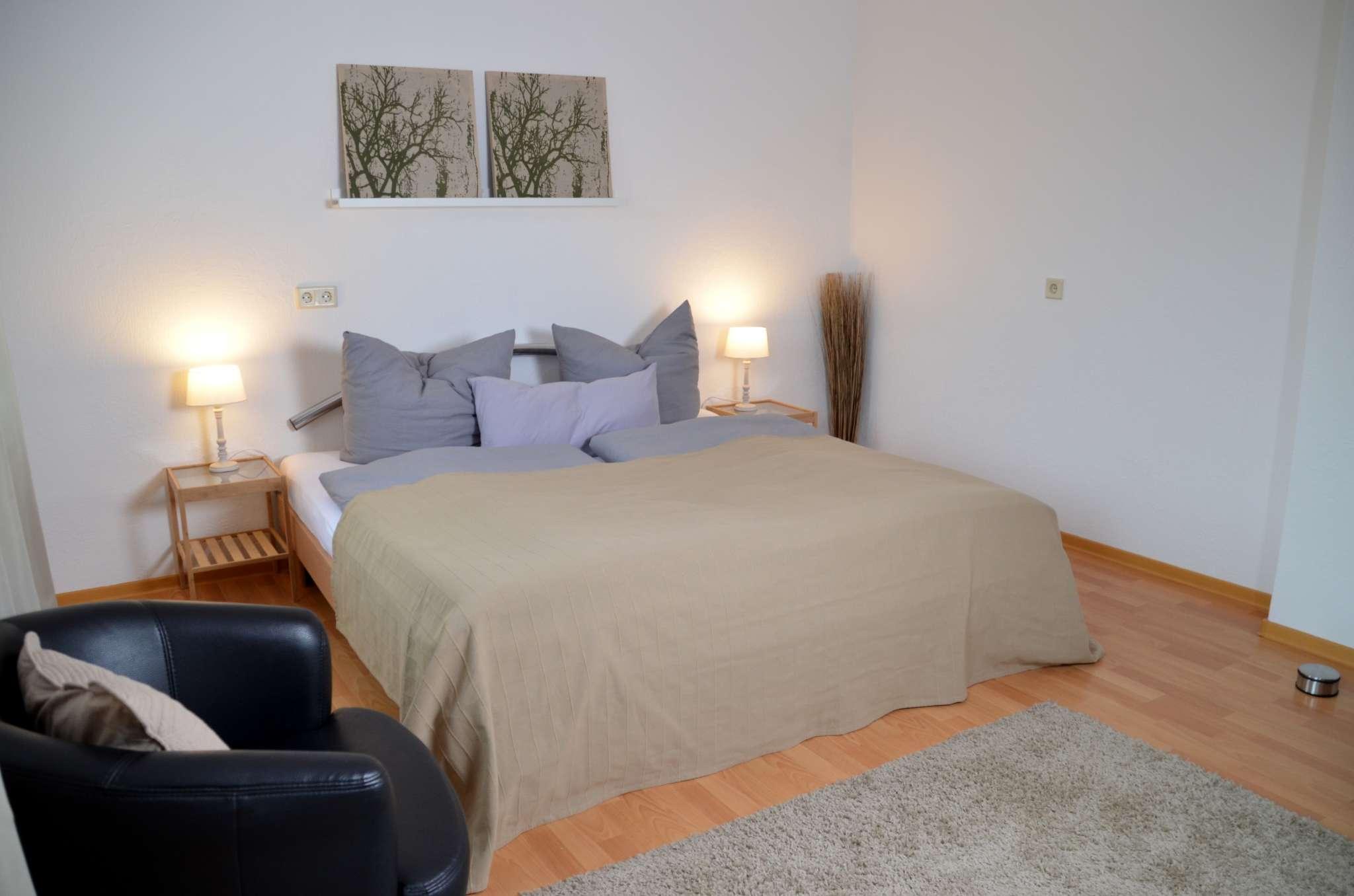 Zusatzbild Nr. 03 von Apartment Kowelenz (Koblenz)