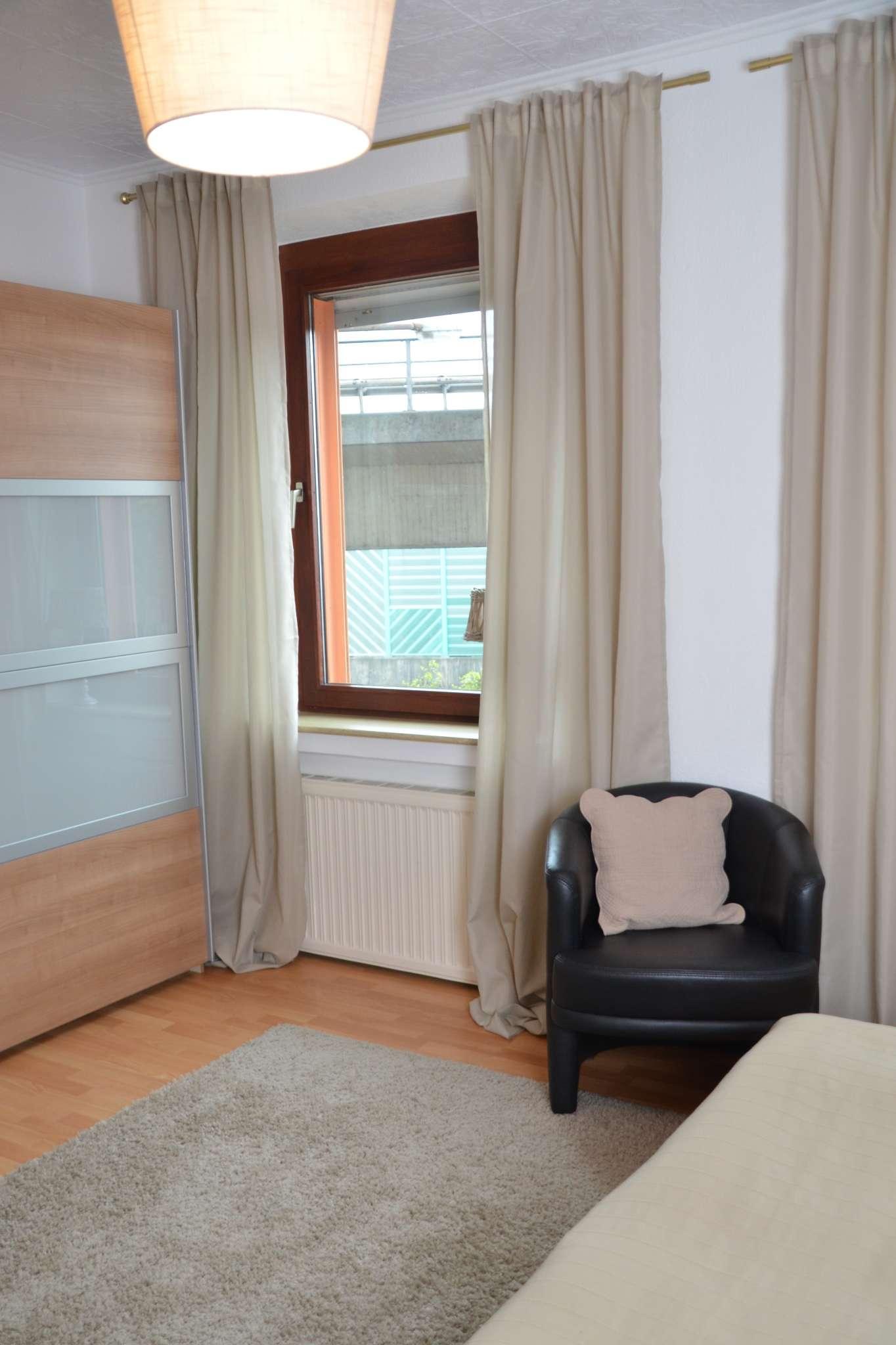 Zusatzbild Nr. 04 von Apartment Kowelenz (Koblenz)