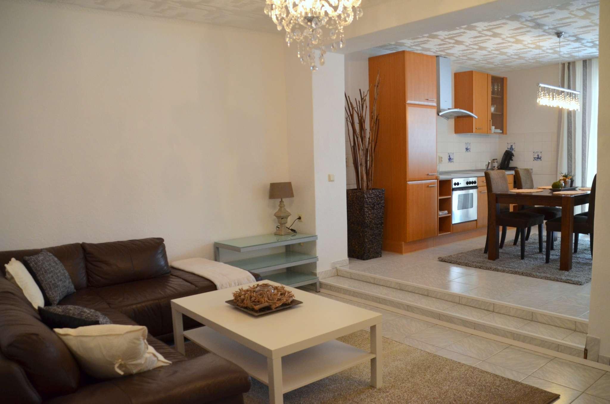Zusatzbild Nr. 05 von Apartment Kowelenz (Koblenz)