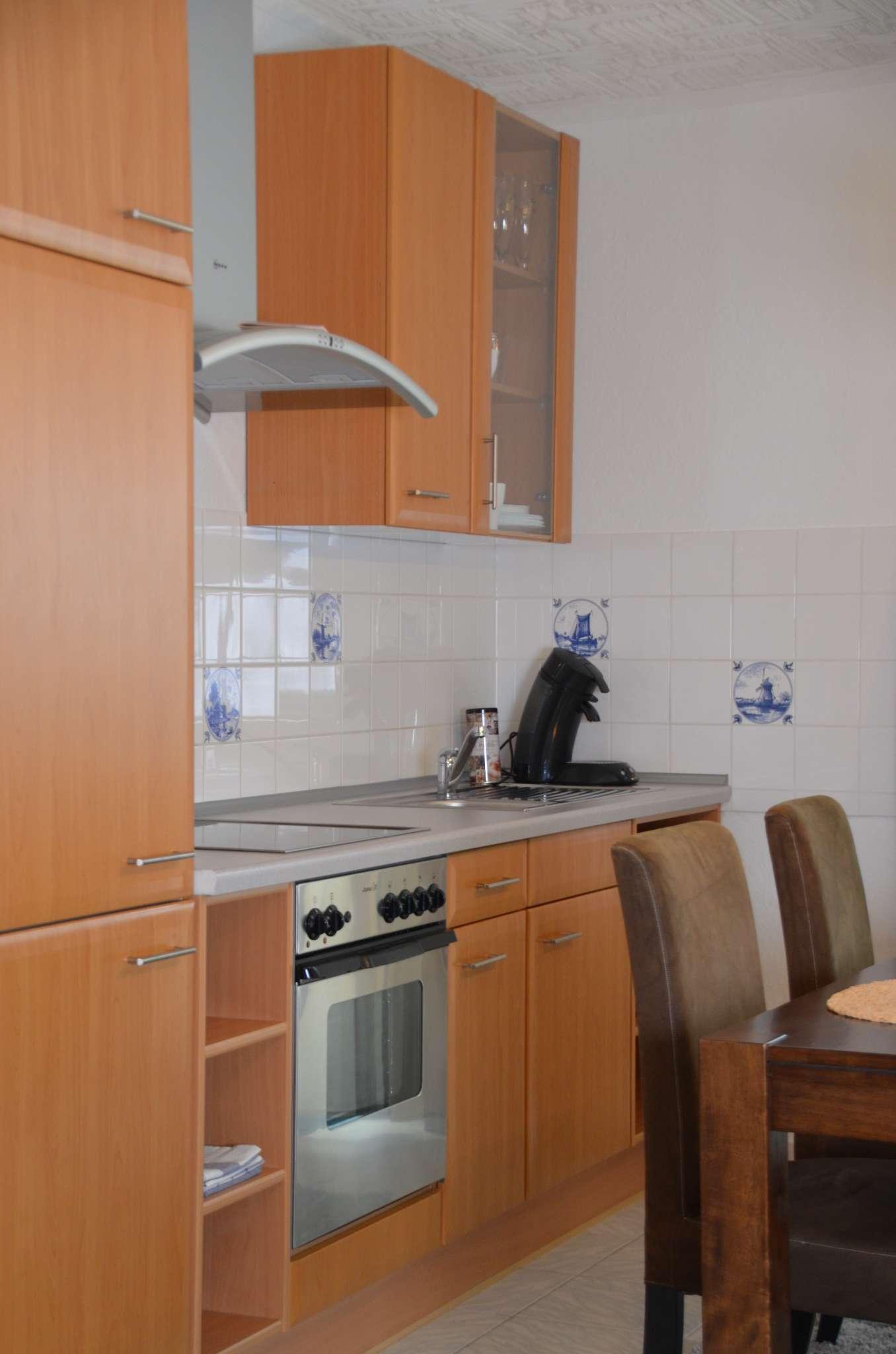Zusatzbild Nr. 10 von Apartment Kowelenz (Koblenz)