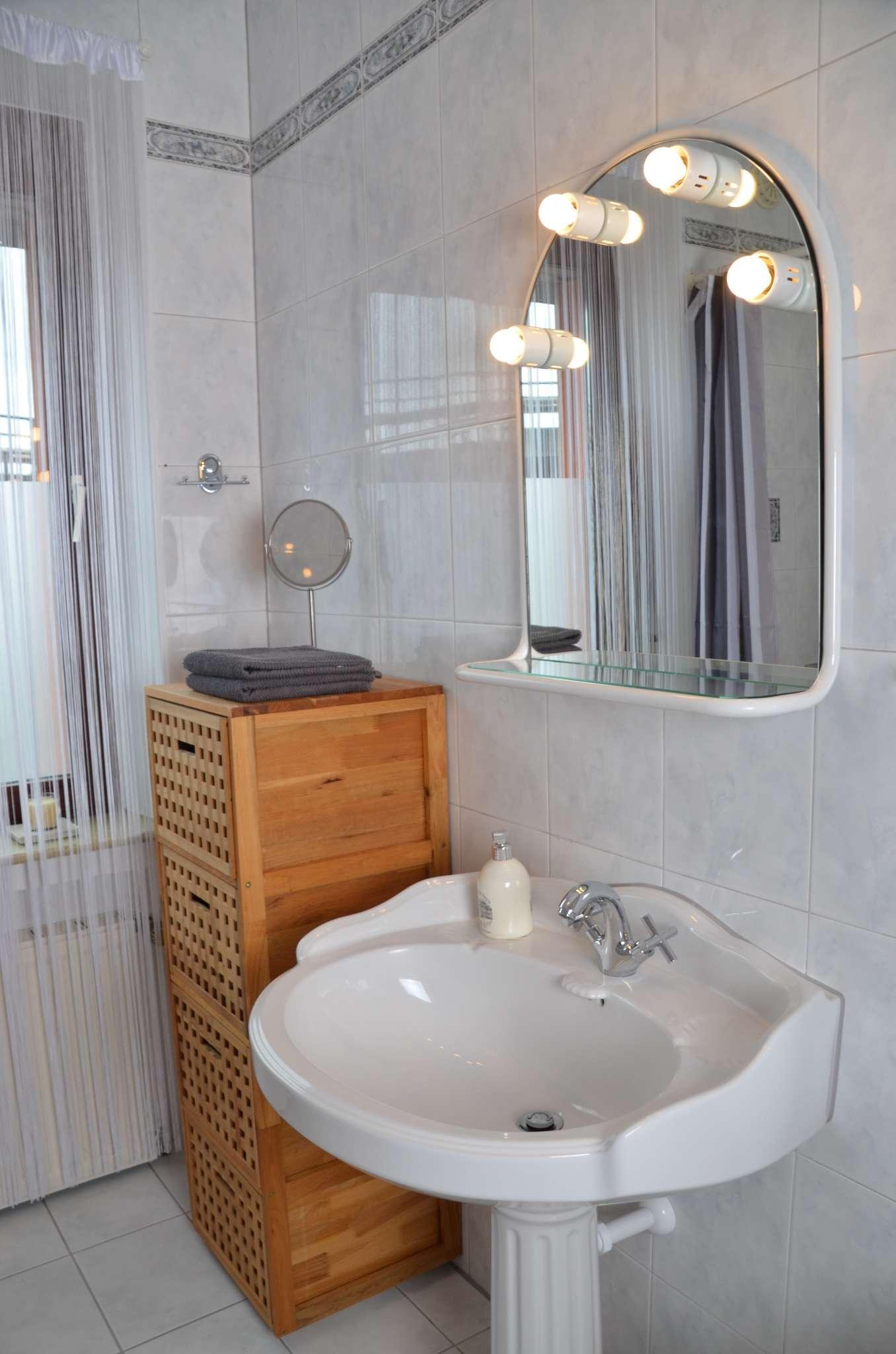 Zusatzbild Nr. 12 von Apartment Kowelenz (Koblenz)