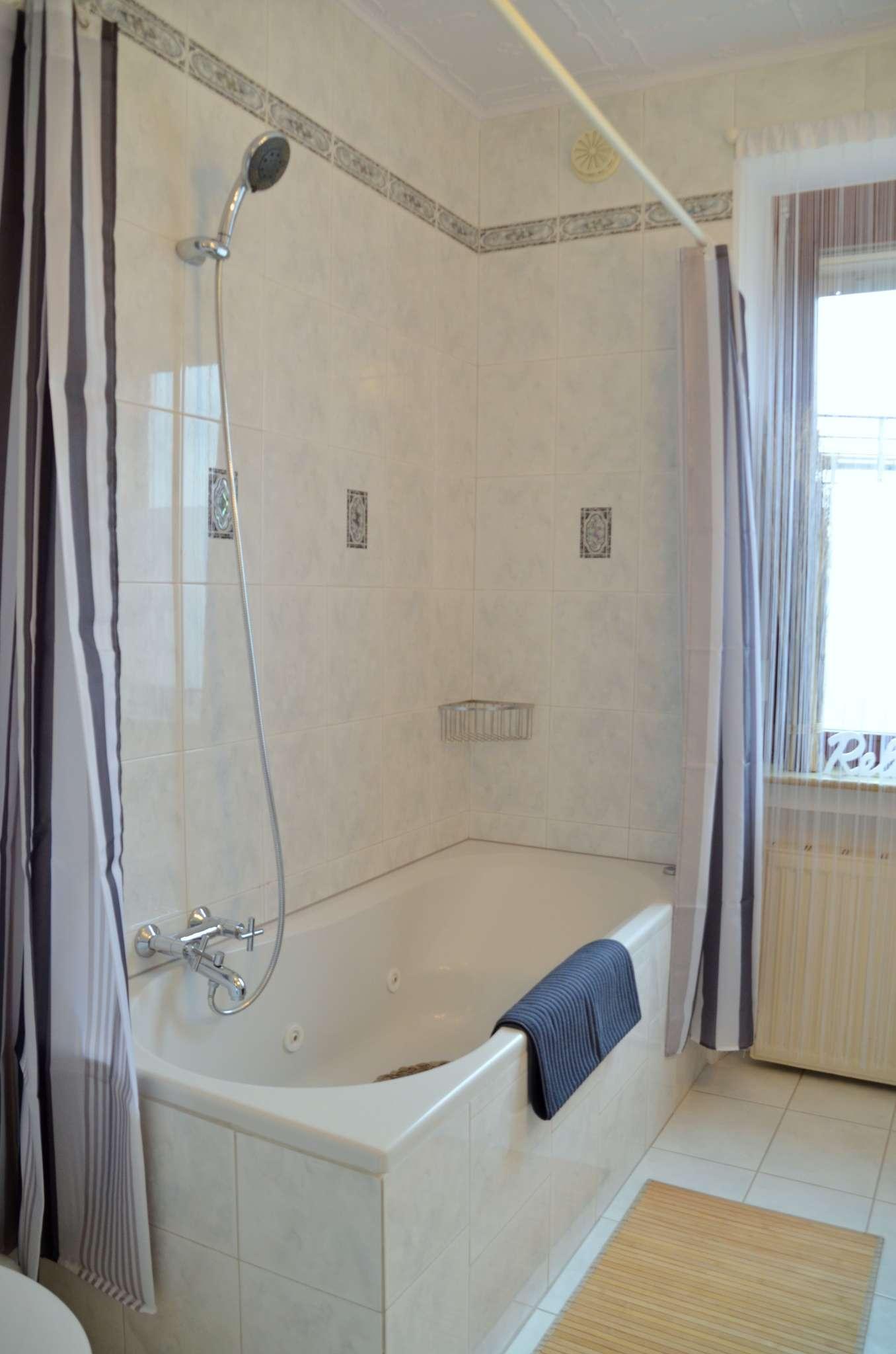 Zusatzbild Nr. 13 von Apartment Kowelenz (Koblenz)