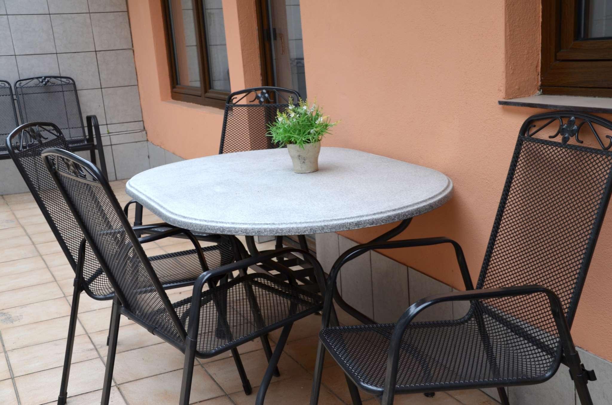 Zusatzbild Nr. 14 von Apartment Kowelenz (Koblenz)