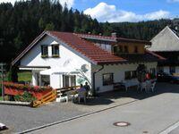 Ferienwohnung Marchiano, Ferienwohnung 30qm in Todtmoos OT Glashütte - kleines Detailbild