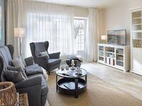 Appartement Friesenkoje in List - kleines Detailbild