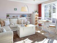 Appartement Maresund in List - kleines Detailbild