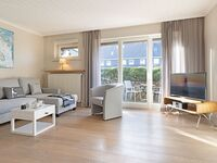 Appartement Lister Eck 2 in List - kleines Detailbild