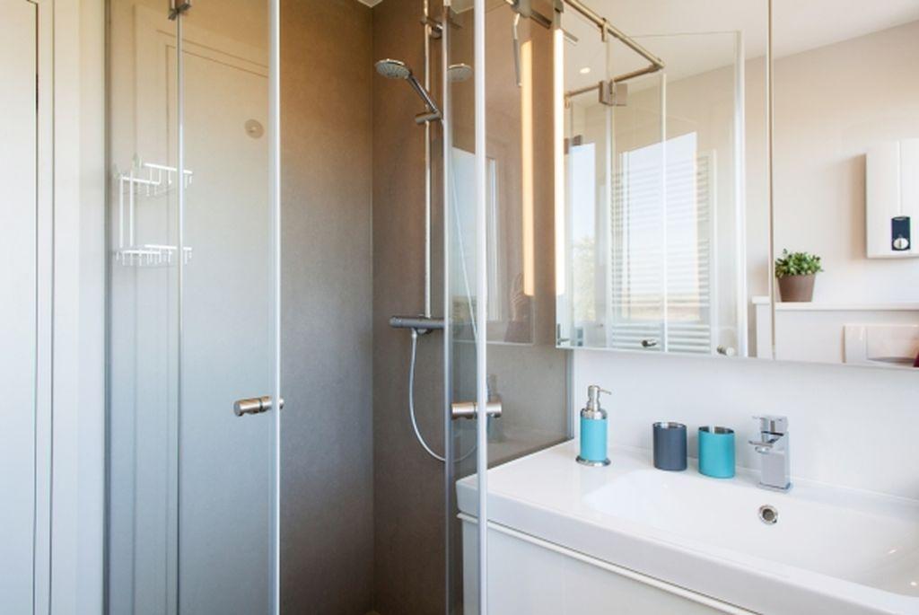 ferienhaus landsend in list schleswig holstein cornelia clausen. Black Bedroom Furniture Sets. Home Design Ideas