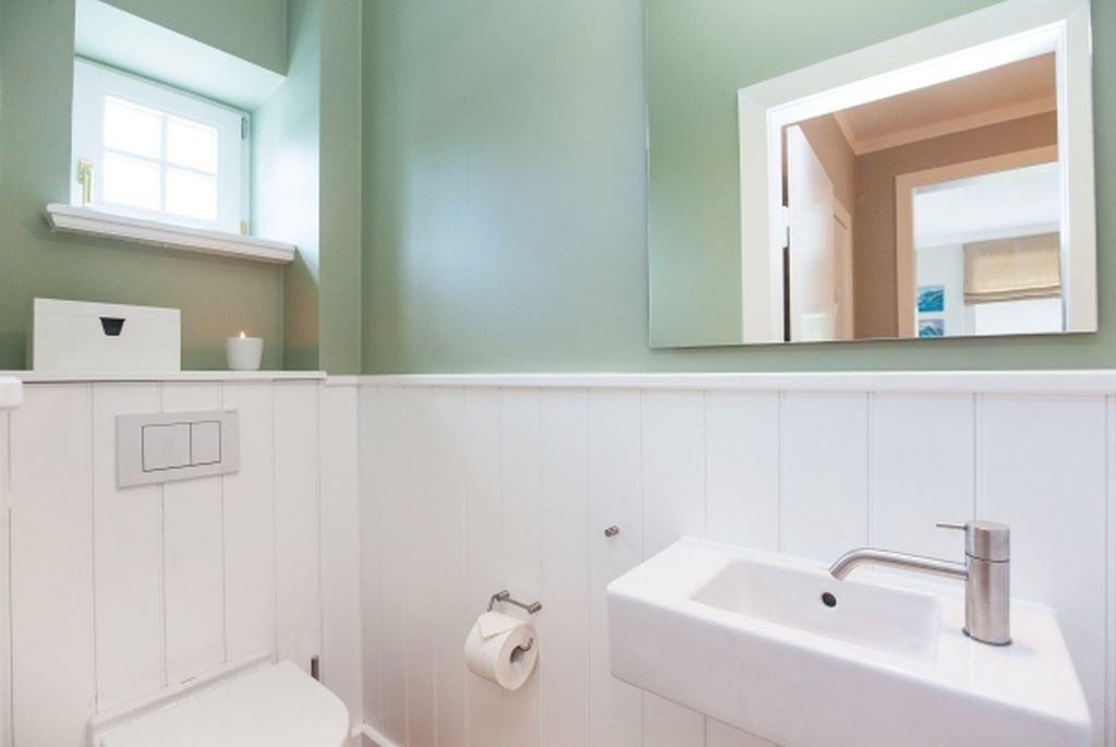ferienhaus dock 6 in list schleswig holstein cornelia clausen. Black Bedroom Furniture Sets. Home Design Ideas