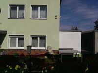 Ferienwohnung Tingelhoff, Ferienwohnung in Lutherstadt Wittenberg - kleines Detailbild