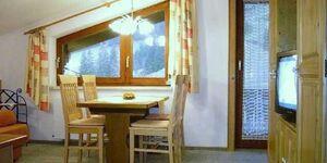 Ferienwohnungen Hosp, Ferienwohnung 2 1 in Nesselwängle - kleines Detailbild