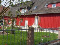 Ferienhof Ade Benne - Wohnung 1 in Neuried - kleines Detailbild