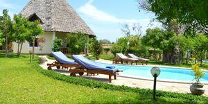 Maisha-Bora, Traumvilla Maisha-Bora, Pool inkl. Housekeeping & Koch in Ukunda - kleines Detailbild
