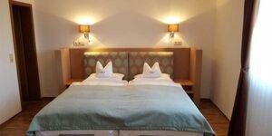Gasthaus zum Hirschen, Komfort  Familienzimmer in Ringsheim - kleines Detailbild