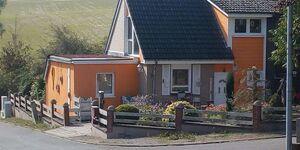 Ferienhaus Weperhäuschen-Wiesenwind in Moringen-Nienhagen - kleines Detailbild