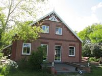 Ferienwohnung Aulkenhuus in Neurhede - kleines Detailbild