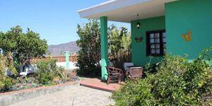 Casa Verde in Los Llanos de Aridane - kleines Detailbild