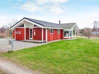 Ferienhaus in Asnæs, Haus Nr. 99407 in Asnæs - kleines Detailbild