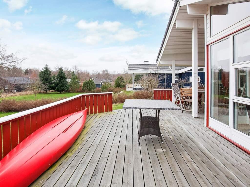 Ferienhaus in Asnæs, Haus Nr. 99407 - Umgebungsbild