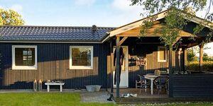 Ferienhaus in Juelsminde, Haus Nr. 99409 in Juelsminde - kleines Detailbild