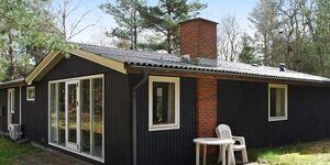 Ferienhaus in Hadsund, Haus Nr. 99410 in Hadsund - kleines Detailbild