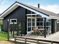 Ferienhaus in Otterup, Haus Nr. 99411 in Otterup - kleines Detailbild