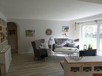 FW Seegras - Haus Meer-Zeit - FWKN2 in Kappeln - kleines Detailbild