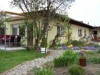 Ferienhaus Ursula, Ferienhaus in Malchow - kleines Detailbild