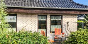 Ferienwohnung am Strelasund, Ferienwohnung in Hansestadt Stralsund - kleines Detailbild