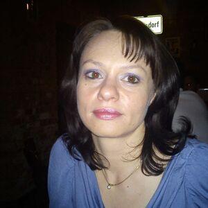 Ferienwohnung Dymke, Vermieter: Jacqueline Dymke