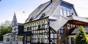 Himmelreich Nordenau, Appartement 4 in Schmallenberg - kleines Detailbild