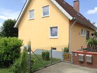 Haus Vera, Ferienwohnung Vera in Kappel Grafenhausen - kleines Detailbild