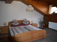 Ferienwohnung Goeritzer, Ferienwohnung in Reißeck - kleines Detailbild