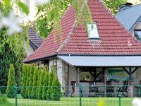 Ferienhaus am Klostergrund, Ferienhaus in Malchow - kleines Detailbild