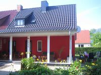 Ferienhaus Carmen, Ferienhaus in Fernlüttkevitz auf Rügen - kleines Detailbild