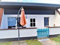 Bungalow am Sund, Bungalow in Sundhagen OT Stahlbrode (Festland) - kleines Detailbild