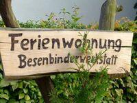 Ferienhaus Hofmann Hainrode in Sangerhausen Südharz - kleines Detailbild