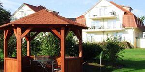 Ferienwohnung 68511 in Göhren-Lebbin - kleines Detailbild